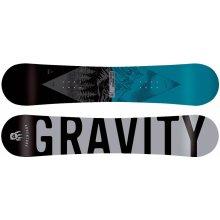 Gravity ADVENTURE 19/20