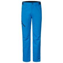 Icepeak Johnny 857090-330 modré