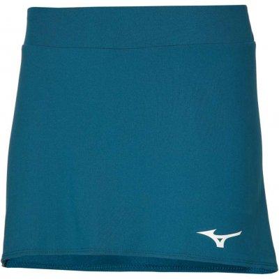 Mizuno sukně Flex Skort blue