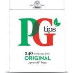 PG Tips 240 ks 750 g