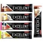Nutrend Excelent Protein bar 4 x 85g