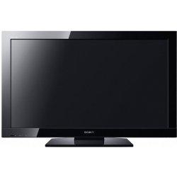 Sony Bravia KDL-40BX400