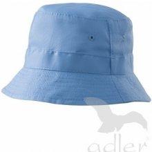 Adler klobouček dětský Hat child Classic