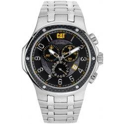 b21c4a9f61d hodinky caterpillar - Nejlepší Ceny.cz