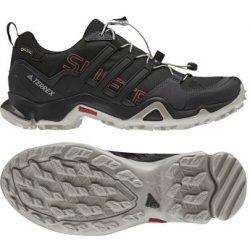 Dámská obuv ADIDAS TERREX SWIFT R GTX W BB4635 c2586f2b03a