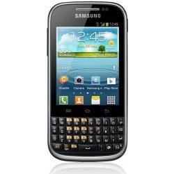 Samsung B5330 Galaxy Ch@t