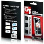 Global technology Ochranná fólie na displej NOKIA 808 PureView GT