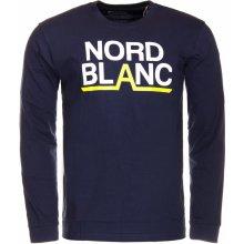 Nordblanc RADIX NBFMT6550 TEMNÁ MODRÁ