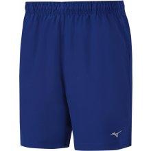 Mizuno Flex Shorts