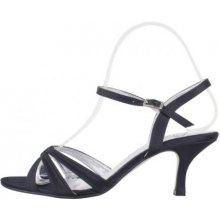 Effe Tre Společenská obuv 91964-120-145-060