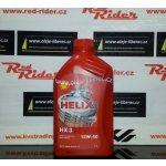 Shell Helix HX3 15W-40, 1 l