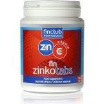 Finclub Fin Zinkotabs 300 tablet