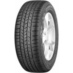 Continental Conti CrossContact Winter 245/70 R16 107T
