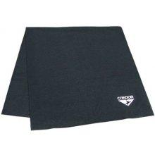Multi wrap šátek Multifunkční ČERNÝ 816b1b0c9f