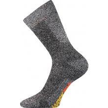 VoXX pánské pracovní ponožky Boma Pracovní