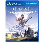 Horizon: Zero Dawn Complete