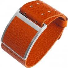 Axcent Jewellery XJ10102-3
