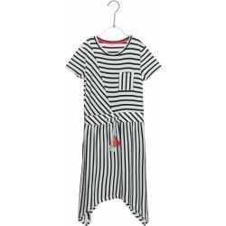 Šaty dětské Guess od 599 Kč - Heureka.cz 7558efce63