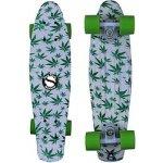 Shock Cannabis LF 22