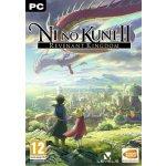 Ni no Kuni II: Revenant Kingdom (The Princes Edition)