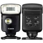 Canon SpeedLite 320 EX