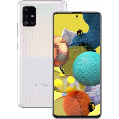 Samsung Galaxy A51 A516B 5G Dual SIM