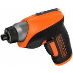 Black & Decker CS3652LKA