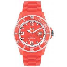 Ice Watch SI.COR.U.S.13
