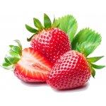 LifeLike sušené jahody, lyofilizované 20 g