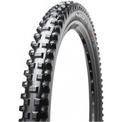 Maxxis Shorty 27,5x2.30 kevlar