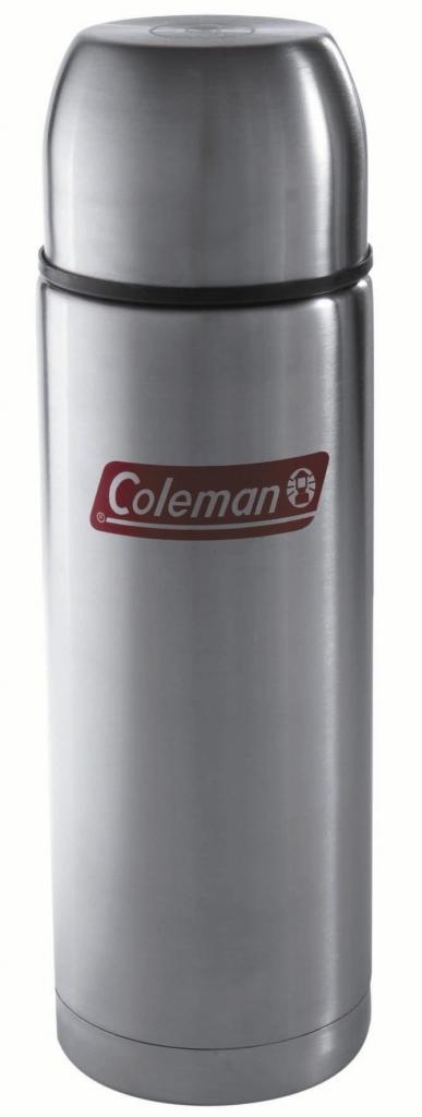 Coleman 1l od 584 Kč - Heureka.cz 153d876d0b0