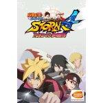 Naruto Shippuden: Ultimate Ninja Storm 4: Road to Boruto Expansion