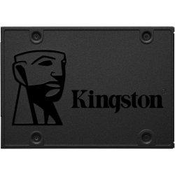 Kingston A400 120GB, SA400S37/120G