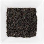 UNIQUE TEA Čaj Čína KEEMUN LUXUS CONGOU černý čaj 50 g 100 g