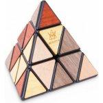 Recent Toys Pyramida Deluxe