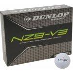 Dunlop NZ9 V3 12 Pk