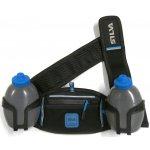 Silva Hydration Belt - 2