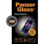 Pouzdro PanzerGlass Huawei Honor 9 čiré