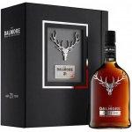 Dalmore Whisky 21yo 0,7 l