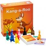 Piatnik Kang-a-Roo