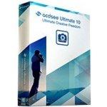 ACDSee Ultimate 10, licence pro státní správu ACUW10LAGOV elektronická na 1 PC