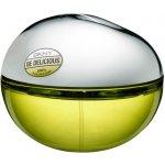 DKNY Be Delicious parfémovaná voda dámská 100 ml tester