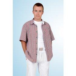 pánská pracovní košile Lucas alternativy - Heureka.cz 95cdd558c1