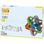 LaQ Free Style Pastel