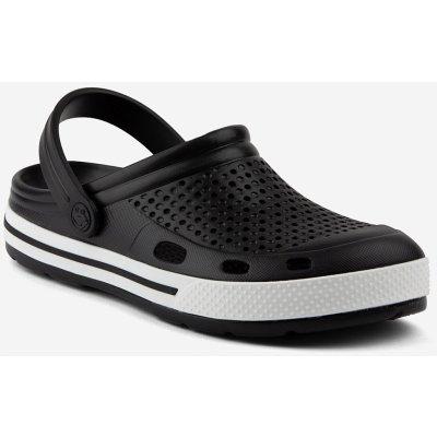Coqui Lindo pánské sandály