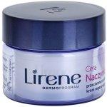 Lirene Redness noční regenerační krém proti vráskám 50 ml