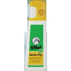 Effol Anti Fly repelent 500 ml
