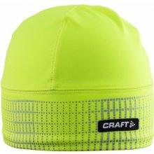 Craft Brilliant 2.0 žlutá
