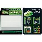 Dennerle akvárium NanoCube Complete 20 l