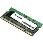 LENOVO SODIMM DDR3L 16GB 4X70J32868
